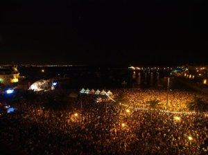 Festas_do_Mar_james